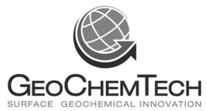 Geochemtech