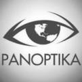 panoptika