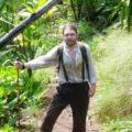 hiking-in-kauai