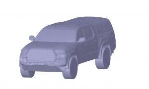 TruckGeom